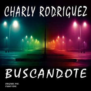 Image for 'Buscandote'