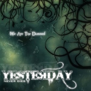Image for 'We Are the Damned - Single'