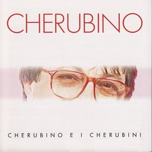 Image for 'Cherubino (Cherubino e i Cherubini)'