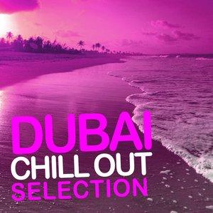 Image pour 'Dubai Chill Out Selection'