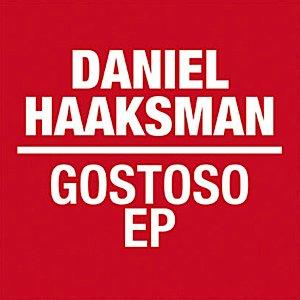 Bild für 'Gostoso EP'