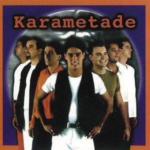 Image for 'Karametade 1997'