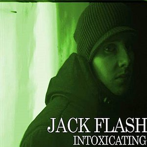 Image for 'Intoxicating'