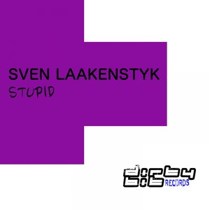 Image for 'Stupid (Club Mix)'