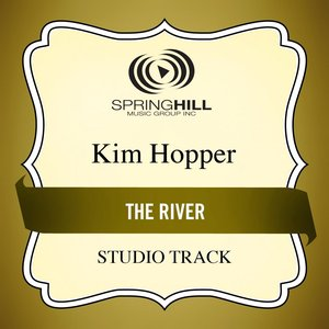 Image for 'The River (Studio Track)'