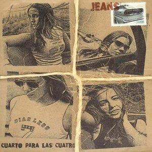Image for 'Cuarto Para Las Cuatro'