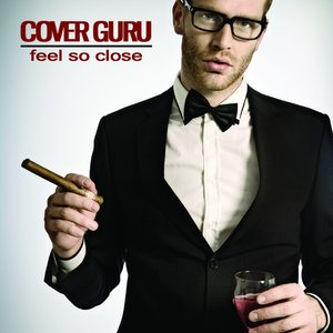 Image for 'Feel So Close (Radio Edit) [Originally Performed by Calvin Harris] [Karaoke Version] - Single'