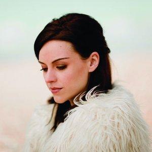 Image pour 'Amy Macdonald'