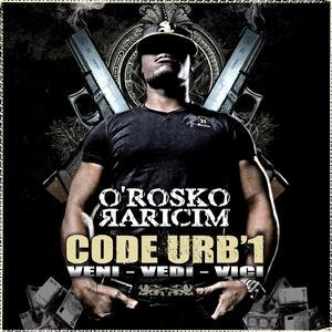 Image pour 'Code Urb1'