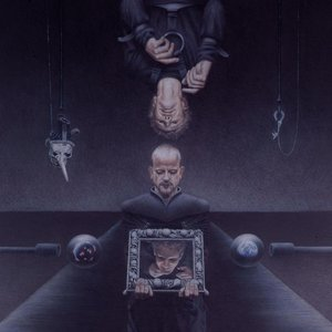Image for 'Monumension'
