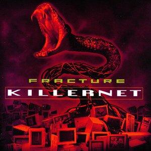 Image for 'Killernet'