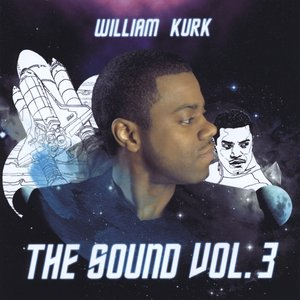 Image for 'The Sound: Vol 3.'