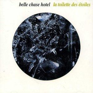 Image for 'La Toilette des Étoiles'
