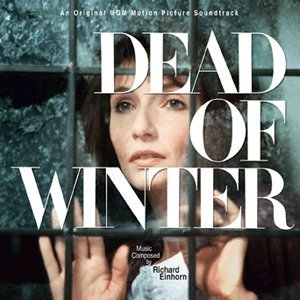 Image for 'Dead of Winter'
