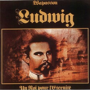 Image for 'Ludwig'