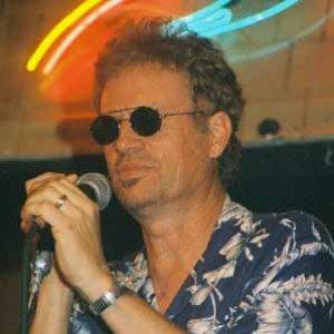 Bild för 'Jimmy Hall'
