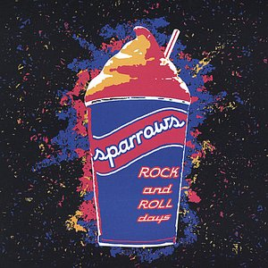 Image for 'Rock and Roll Days'