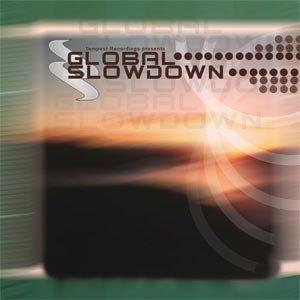 Image for 'TEMPEST10 VA Global Slowdown'