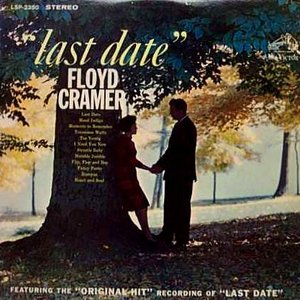 Immagine per 'Last Date'