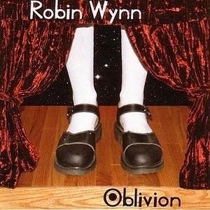 Image for 'Oblivion'