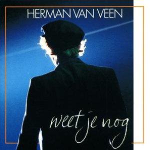 Image for 'Weet Je Nog'