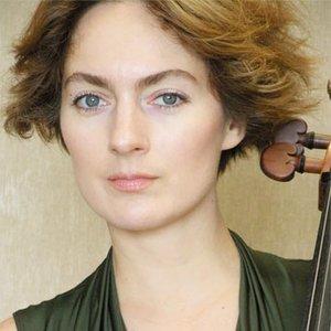 Image for 'Tanya Anisimova'
