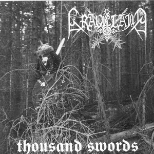 Image for 'Thousand Swords'