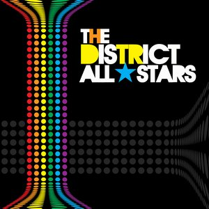Image for 'The District All-Stars'