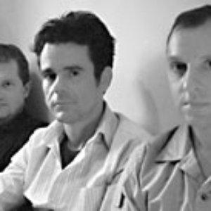 Image for 'Tom Tykwer & Johnny Klimek & Reinhold Heil'