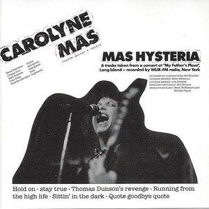 Image for 'Thomas Dunson's Revenge'