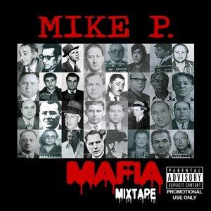 Image for 'Mafia Mixtape'