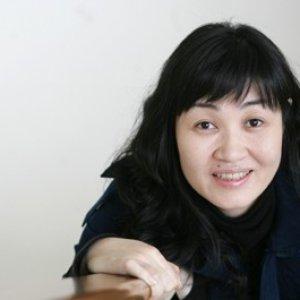 Image for '임세현'
