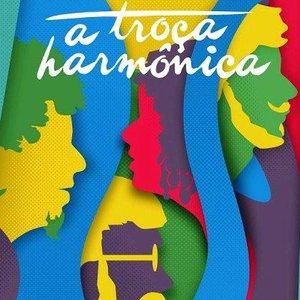 Image for 'A Troça Harmônica'