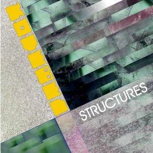 Imagem de 'Structure 6'