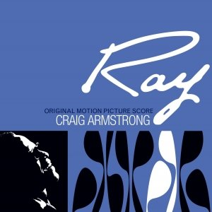 Image for 'Ray - Original Motion Picture Score'