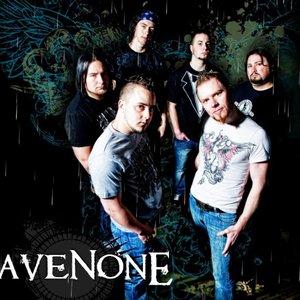 Image for 'savenone'