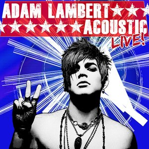 Image for 'Acoustic Live!'