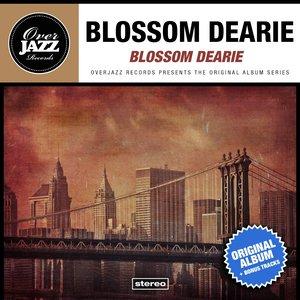 Image for 'Blossom Dearie (Original Album Plus Bonus Tracks 1957)'