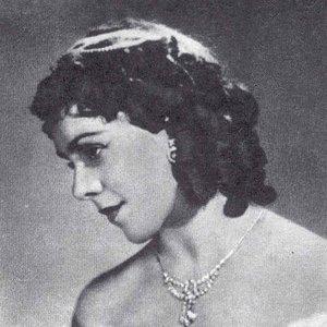Image for 'Elena Čiudakova'