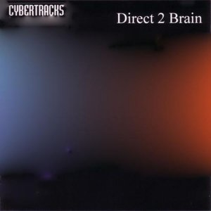 Image for 'Direct 2 Brain'