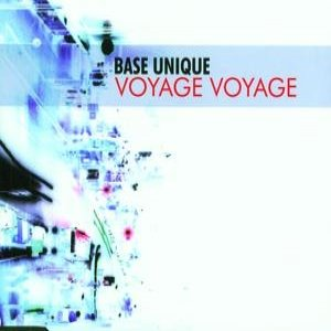 Image pour 'Voyage Voyage'