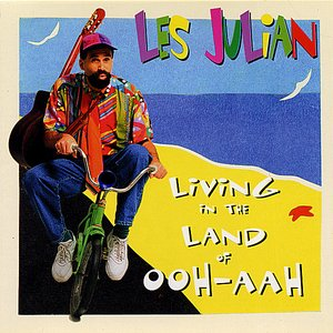 Image for 'Living in the Land of Ooh, Aah'