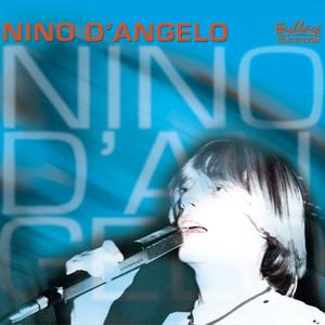 Nino D'Angelo