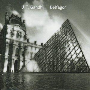 Image for 'Belfagor'