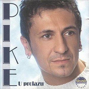 Image for 'U Prolazu'