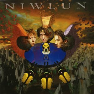 Image for 'Niwlun'
