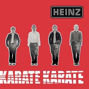 Imagem de 'Karate Karate'