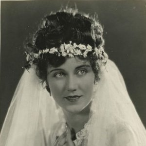 Image for 'Fay Wray'