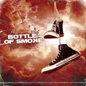 Image for 'Bottle of Smoke'