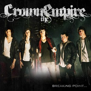 Image for 'Breaking Point-Single'